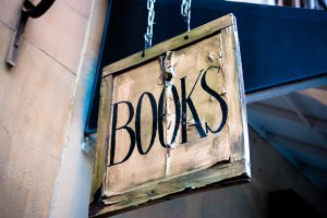 How To Make Money Selling Books Online-Books