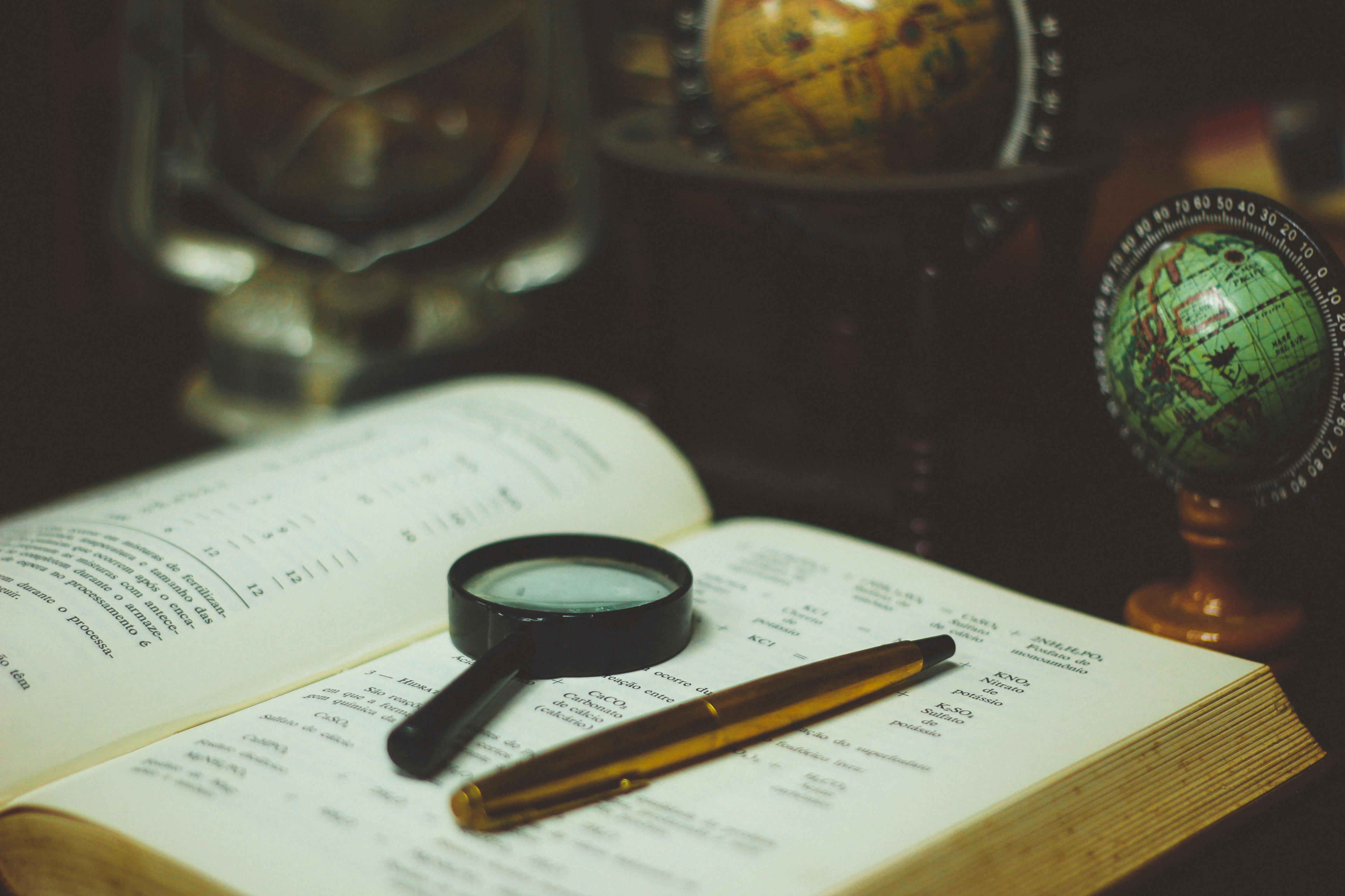 Free SEO Keyword Research Tool - Jaaxy